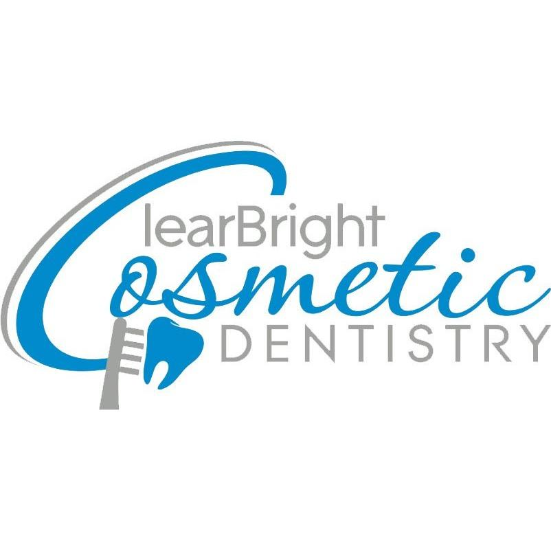 ClearBright Cosmetic Dentistry