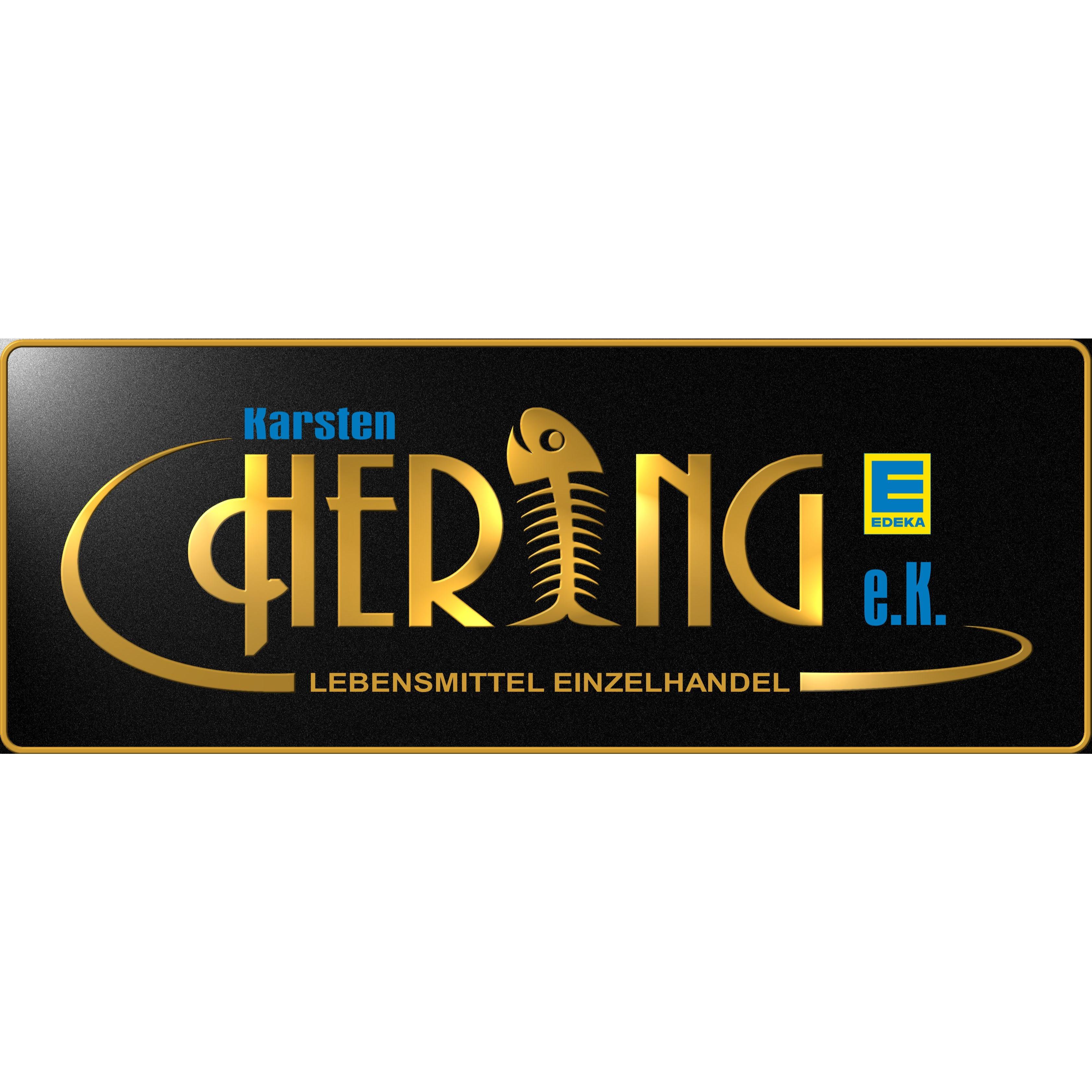 Edeka Hering in Greußen