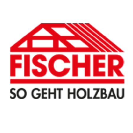 Bild zu Zimmerei Fischer in Schmidmühlen