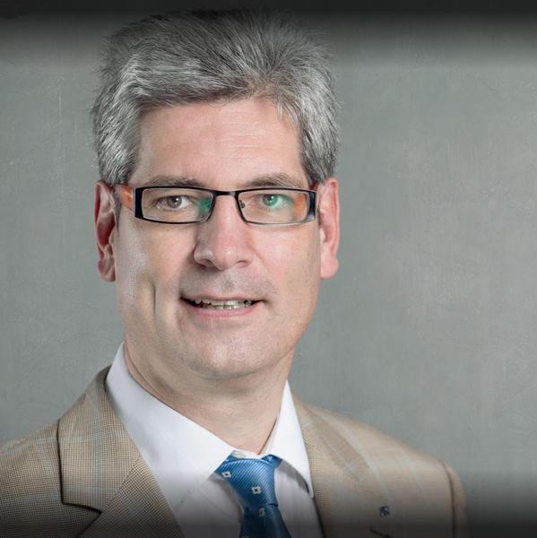 Dr Backes Schmelz