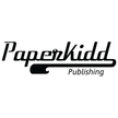 Paperkidd Productions & Publishing, LLC. - Grandview, MO 64030 - (816)708-9030 | ShowMeLocal.com