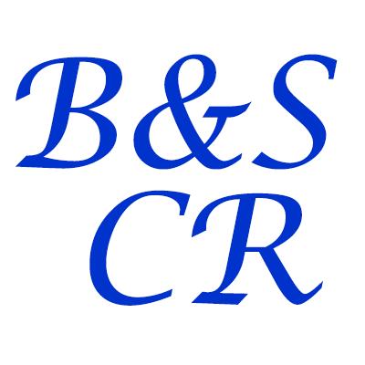 B & S Cycle Repair