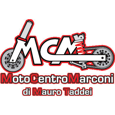 Motocentromarconi