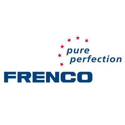 Bild zu Frenco GmbH in Altdorf bei Nürnberg