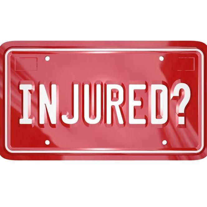 Accident Attorneys Injury Lawyers Norwalk Downey CA