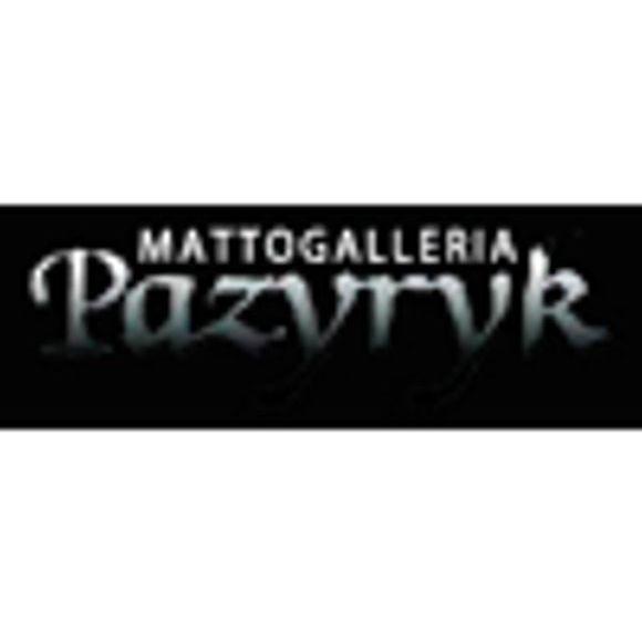 Mattogalleria Pazyryk