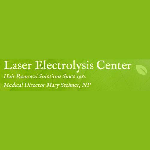 Laser Electrolysis Center