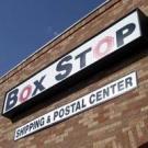 Box Stop