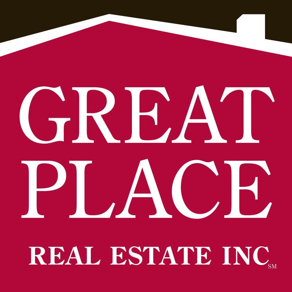 Great Place Real Estate Inc