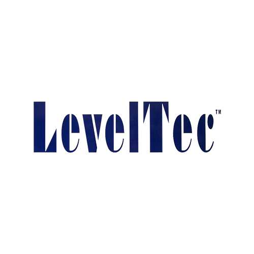 Leveltec, LLC - Springfield, OH - Computer Repair & Networking Services