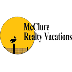 Mcclure Realty Vacations - Ocean isle Beach, NC - Property Management