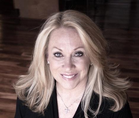 Maggie Richter