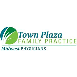 Town Plaza Family Practice - Overland Park, KS - General or Family Practice Physicians
