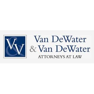 Van DeWater & Van DeWater, LLP - Poughkeepsie, NY - Attorneys