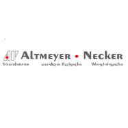 Bild zu Altmeyer Necker GbR in Nettetal