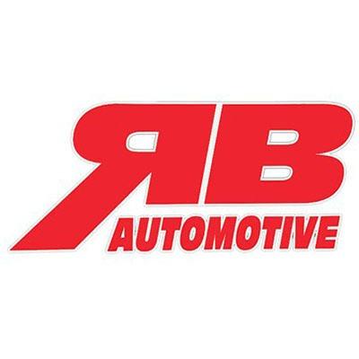 RB Automotive, Inc.
