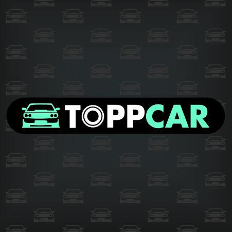 Autopožičovňa ToPP CAR Poprad