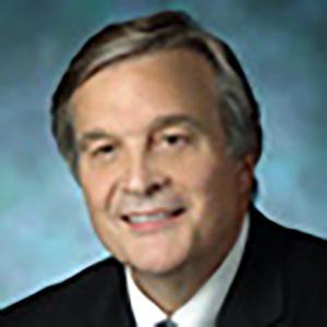 Donald E Garland DO