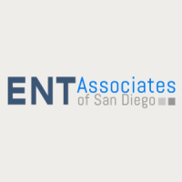 ENT Associates of San Diego - Chula Vista office