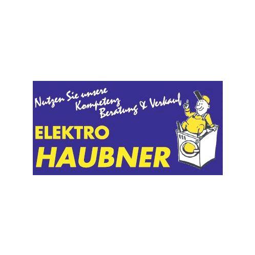 Bild zu Elektro Haubner GmbH in Roth in Mittelfranken