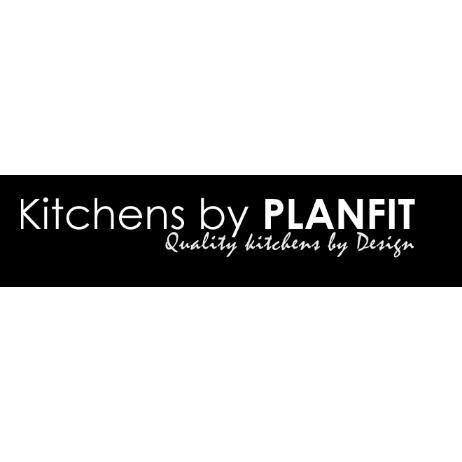Kitchens by Planfit - Hitchin, Bedfordshire SG5 4BL - 01462 730613 | ShowMeLocal.com