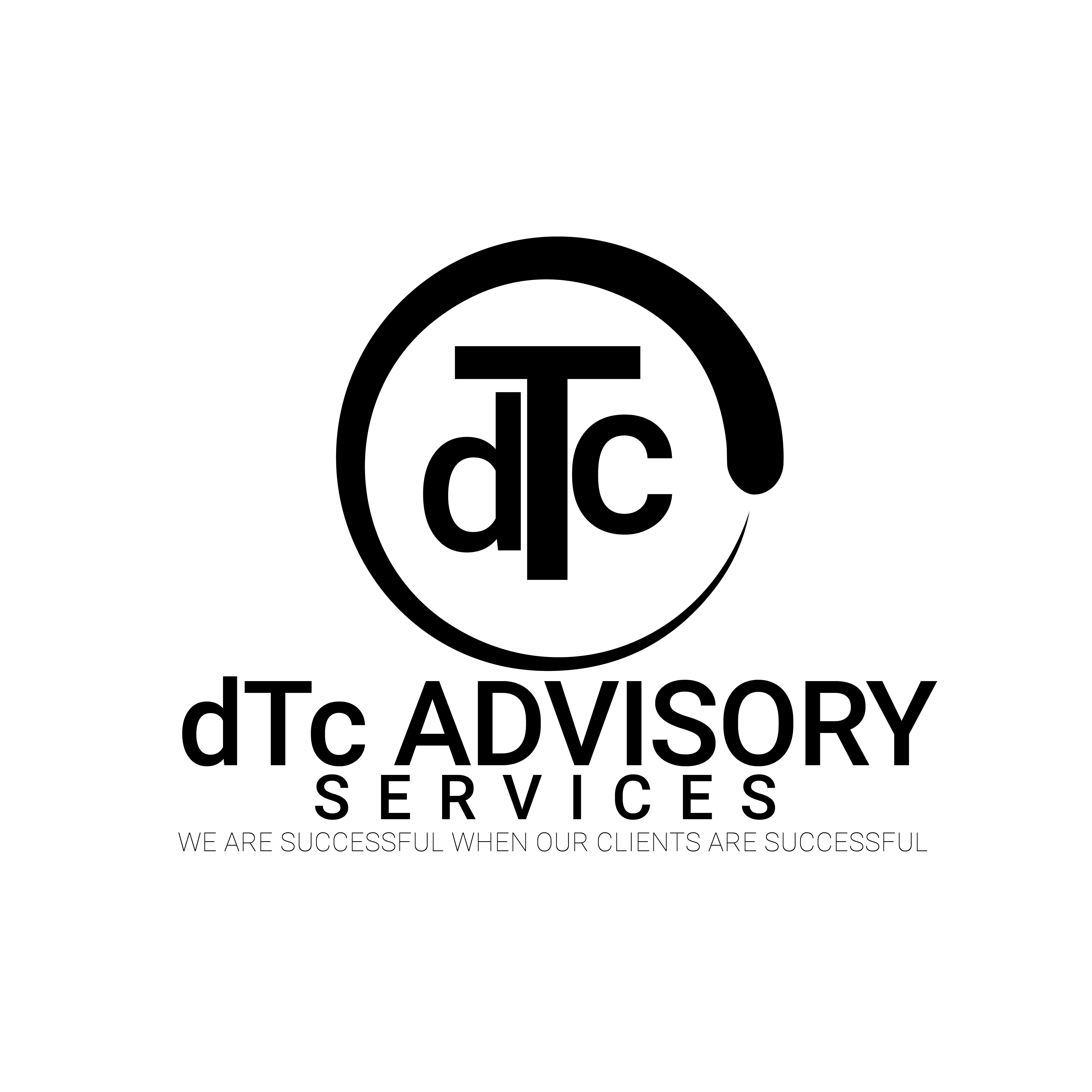 dTc Advisory Services