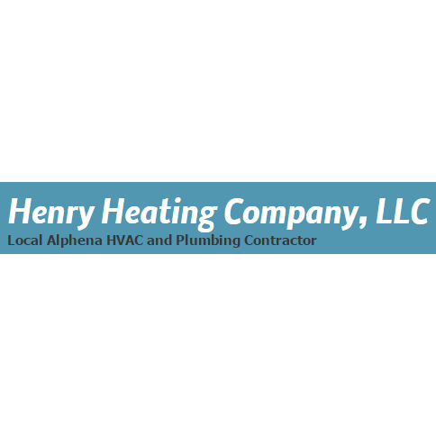 Henry Heating LLC