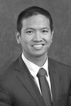 Edward Jones - Financial Advisor: Keoki S Ching image 0