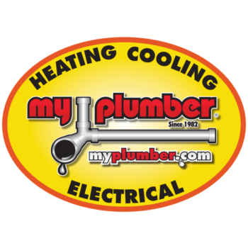 My Plumber Heating Cooling & Electrical