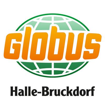 Logo von Globus