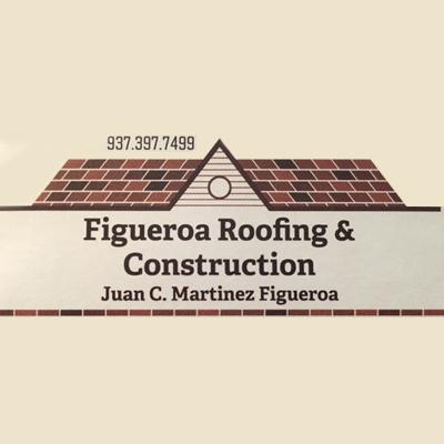 Figueroa Roofing & Construction