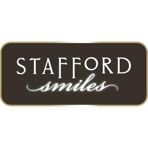 Stafford Smiles