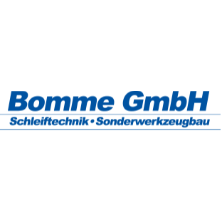 Bomme GmbH