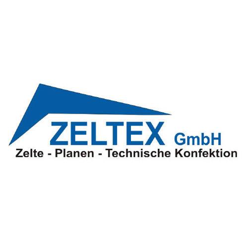 Bild zu ZELTEX GmbH in Bochum