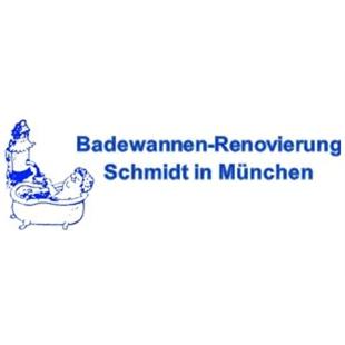 Bild zu Badewannen-Renovierung Schmidt in München