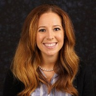 CATHERINE TREDWELL, DNP,RN,PMHNP-BC - Rochester, NY 14618 - (585)629-9039   ShowMeLocal.com