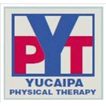 Yucaipa Physical Therapy