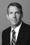 Edward Jones - Financial Advisor: Kevin D Knight image 0