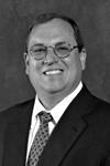 Edward Jones - Financial Advisor: Tony McCall image 0