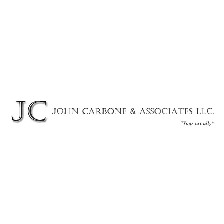 J.CARBONE & ASSOCIATES LLC