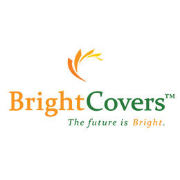 Bright Covers
