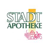 Bild zu Stadt-Apotheke in Freinsheim