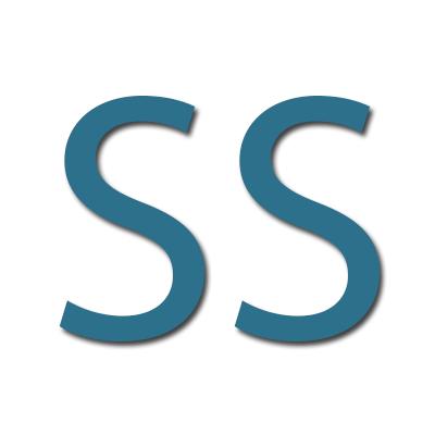 Shupps Seals It & More