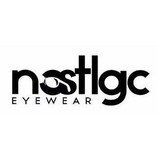 Nostlgc Eyewear