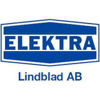 Elektra Lindblad