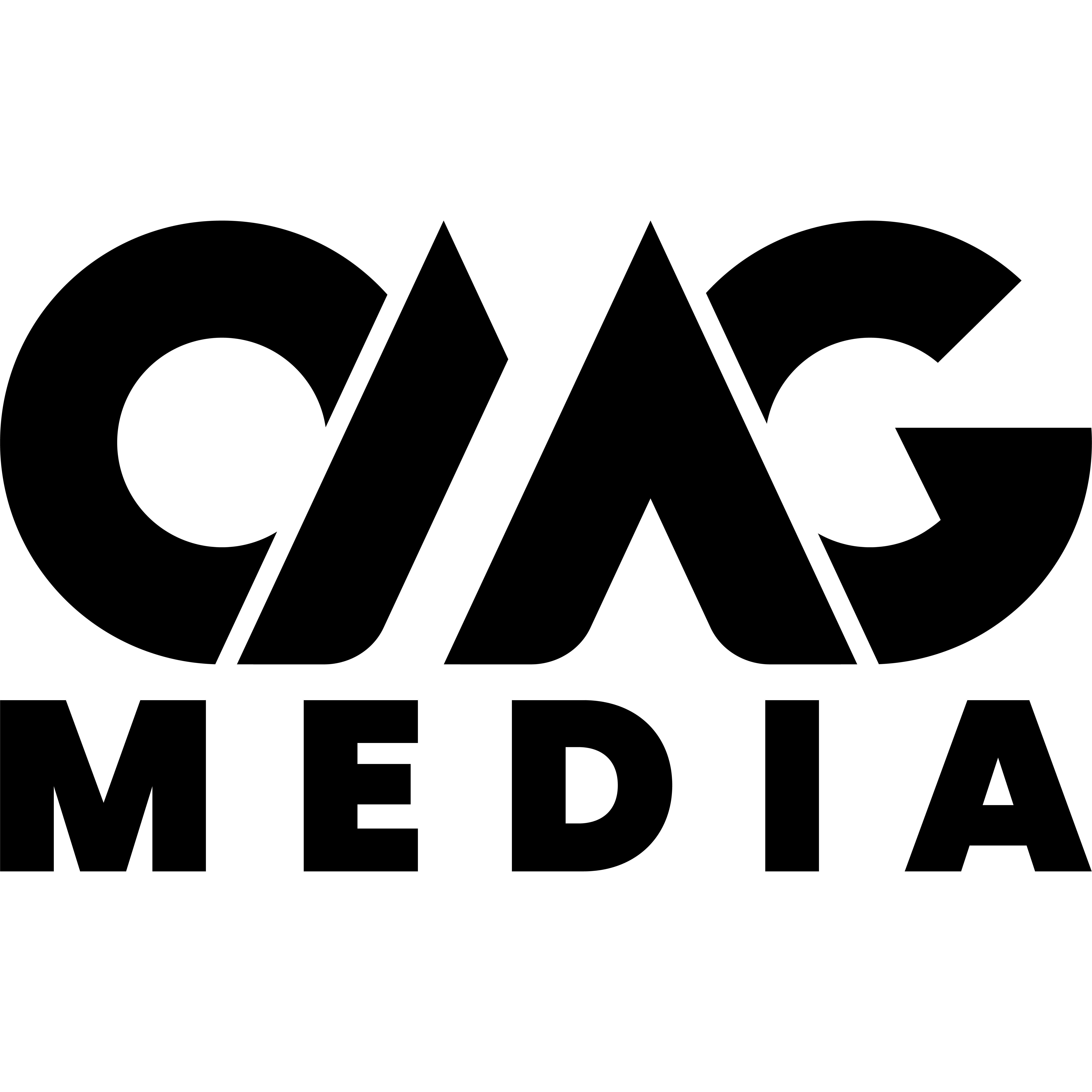 OMG MEDIA GmbH