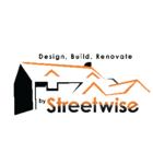 Streetwise Renovations - Amaranth, ON L9W 3W6 - (519)939-9601   ShowMeLocal.com