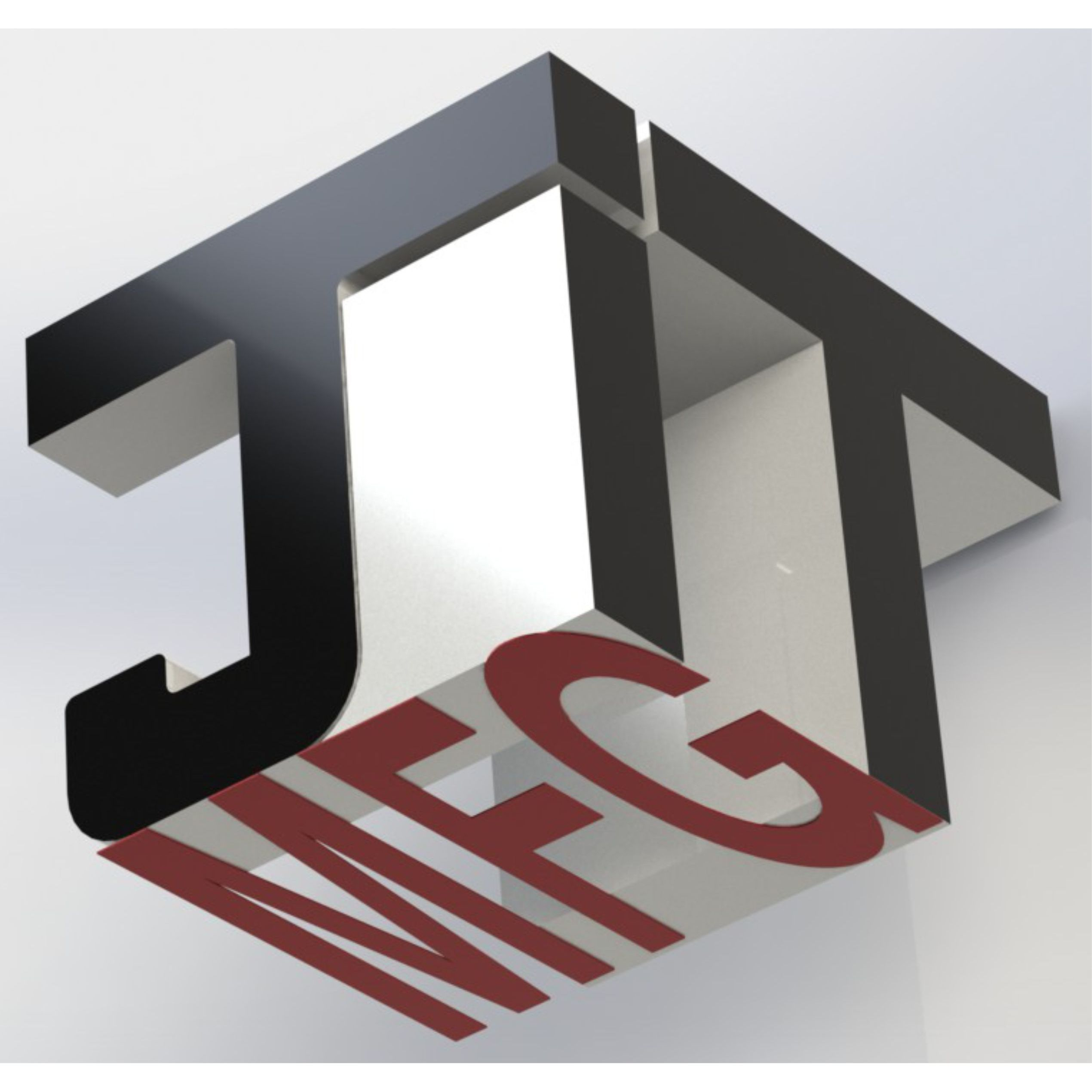 jit manufacturing In this presentation we will discuss about the concept of just in time (jit) production philosophy, types and concepts of jit, objectives of jit.