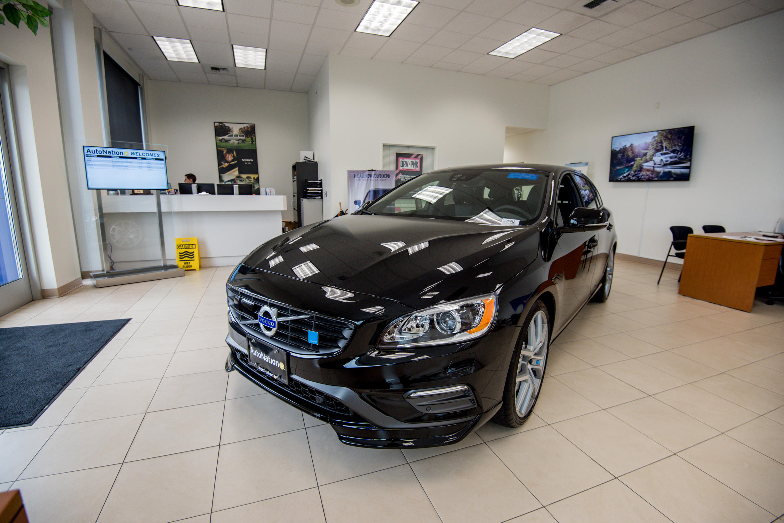 greensboro dealership new nc volvo parts htm cars in crown dealer oil change