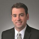 Ryan Wirth - RBC Wealth Management Financial Advisor - Appleton, WI 54913 - (920)739-6311 | ShowMeLocal.com